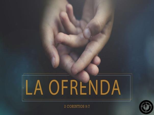 la-ofrenda-1