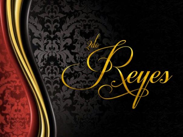 Reyes 1.002