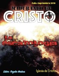 Imagen de la Escatología.jpeg